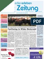 Westerwälder-Leben / KW KW 19 / 14.05.2010 / Die Zeitung als E-Paper