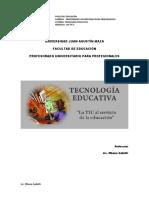 Módulo 1-Las Tic´s.pdf
