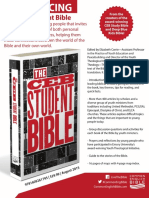 CEB_Student_Bible_Introductions_to_13_OT.pdf