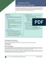 instrumentation_l1_3e_courseplanning.pdf