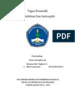 Antiseptik_dan_Desinfektan.docx