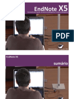 EndNoteX5 2011 Completo
