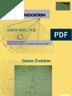 Sistem EndokrinOlimpiade07