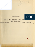 Ketelby _in a persian market.pdf