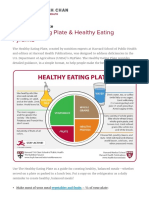 Healthy Eating Plate & Healthy Eating Pyramid _ The Nutrition Source _ Harvard T.H.pdf