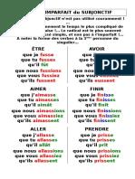 i_aff_01.doc