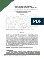 110-164-1-PB.pdf