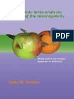 Proefschrift Lidia Arends.pdf
