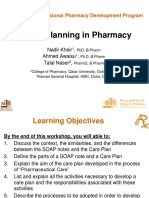 7_CPPD-Care_Planning_NK_AA_24Apr13_pres.pdf