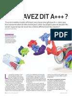 18.Lave Linge Fichier PDF