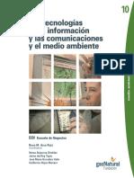 Las Tecnologías de la Información y las Comunicaciones y el Medio Ambiente.pdf