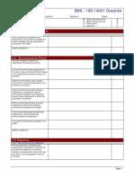 gap_analysis_checklist_peer_center.pdf