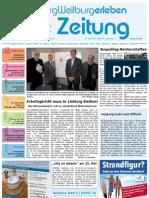 LimburgWeilburg-Erleben / KW 20 / 21.05.2010 / Die Zeitung als E-Paper