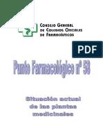 Informe_Plantas_Medicinales_PF58.pdf