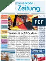 Westerwälder-Leben / KW 20 / 21.05.2010 / Die Zeitung als E-Paper