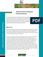 [Terjemahan] General Introduction to Precision Agriculture.en.Id