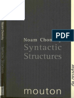 Syntactic Structures by Noam Chomsky - de Gruyter Mouton (2002).pdf