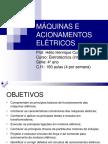 Plano de disciplina - maquinas e acionamentos eletricos -integrado.pdf