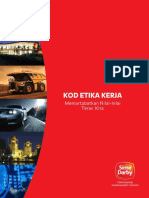 cobc_bm.pdf
