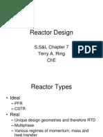 13-L1-L2-Reactor Design.ppt