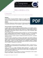 Ponencia3 Miguel Mollet