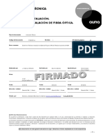 It 943 021 at Rev.1_tendido e Instalacion Cable Fo