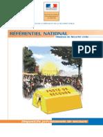 RNMSC-DPS.pdf
