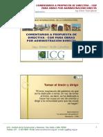 Expo - ICG Edward Tapia
