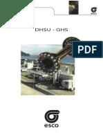 catalogue escospeed.pdf