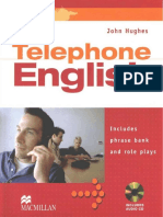 MACMILLAN_2006_Telephone.English.pdf