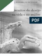Jacques-Alain Miller - A teoria do parceiro.pdf