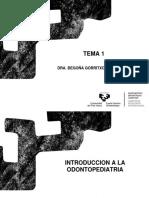 TEMA_1_modificado_2.pdf