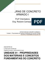 Propriedades_Aço