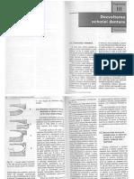 Pagini - Ortodontie - Stanciu Si Dorobat