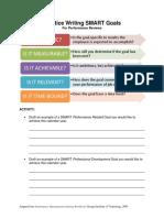 smart_goals_practice.docx