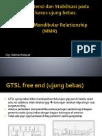 10. Dok Rahmat Desain, Retensi n Stabilisasi GTSL Free End n MMR
