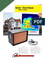 d Therm a Version PDF