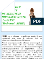 ADHD PĂRINȚI.pptx