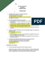 20151028_4_Ejercicios_de_Examen-Kp.docx