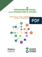 Contenidos (1).pdf
