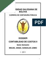 COSTOS II .pdf