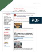 Newsletter 211