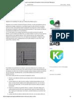 El Lado Forestal_ Medición Indirecta de Alturas en Árboles II (1)