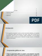 DPO2_U2_A1