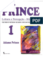 Solfejo - Método Prince 1 - Completo.pdf