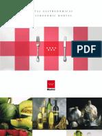 Rutas Gastron-micas.pdf