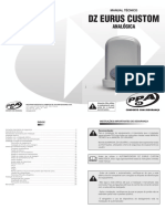 Manual_Tecnico_DZ_Eurus_Custom_Analogica.pdf