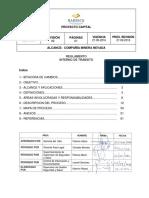 SSE-RPL-001 Reglamento Interno de Tránsito Vers 9 Con Firmas-1