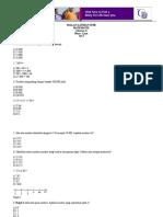 SOALAN LATIHAN UPSR MATEMATIK.pdf