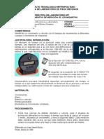 practica-nc2ba7-el-cronometro.doc